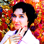 Альфия Хасанова - Ярмарка Мастеров - ручная работа, handmade