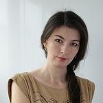 Эльвира Гафарова - Ярмарка Мастеров - ручная работа, handmade