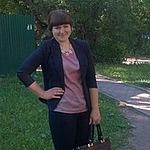 Татьяна Агафонова (Tatyana59) - Ярмарка Мастеров - ручная работа, handmade