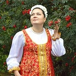Inary - Ярмарка Мастеров - ручная работа, handmade