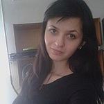 Анна Букарь (smallmouse) - Ярмарка Мастеров - ручная работа, handmade