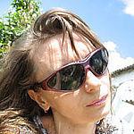 Татьяна Маючая (Pronsk) - Ярмарка Мастеров - ручная работа, handmade