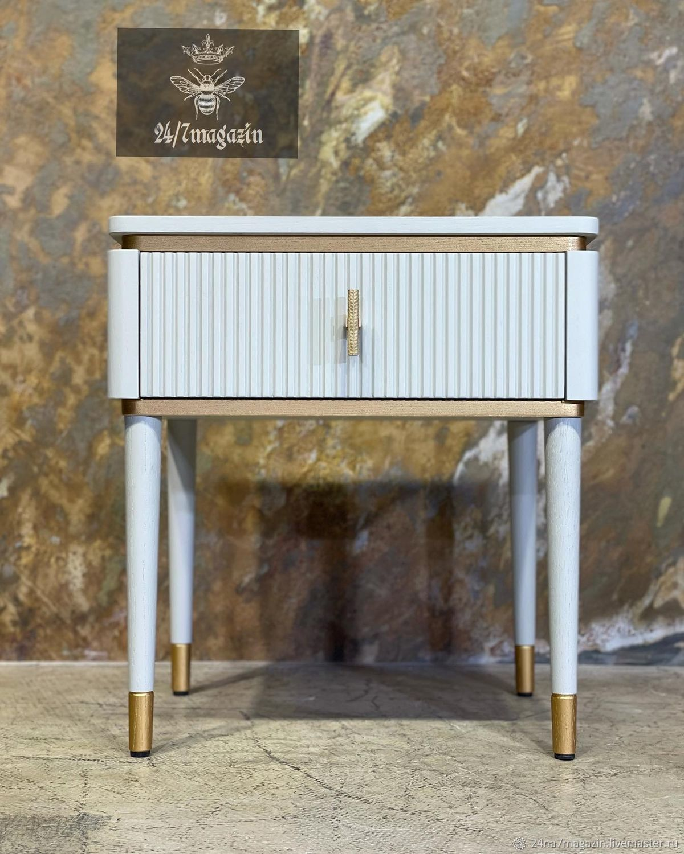 ARISTOCRAT cabinet, Pedestals, Yaroslavl,  Фото №1