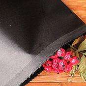 Материалы для творчества handmade. Livemaster - original item satin black 10000. japanese fabric for citadele. Handmade.
