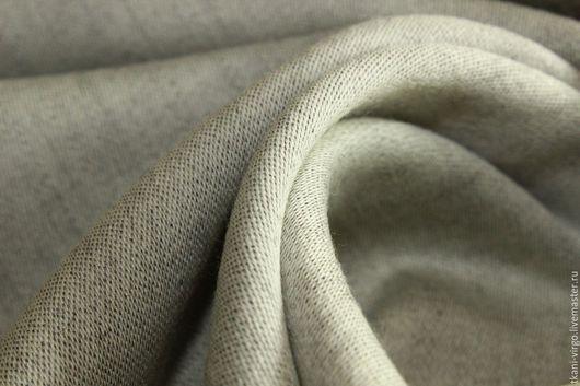 Шитье ручной работы. Ярмарка Мастеров - ручная работа. Купить Костюмно-плательная двусторонняя шерсть.Цена 1450руб-м. Handmade.