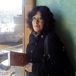 Ирина Воронина  (Шерстиль) - Ярмарка Мастеров - ручная работа, handmade
