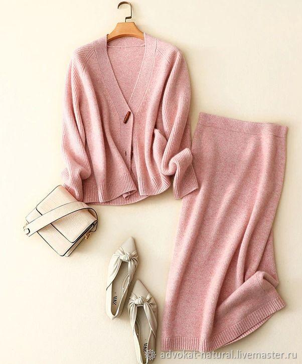 Cashmere suit, Suits, Ekaterinburg,  Фото №1