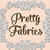 PrettyFabrics (все для шитья) - Ярмарка Мастеров - ручная работа, handmade