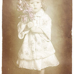 Groundhog Day -Ирина - Ярмарка Мастеров - ручная работа, handmade