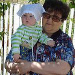 Ольга Тушминцева-Бородина (olai) - Ярмарка Мастеров - ручная работа, handmade