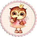 Наталья (My-Baby) - Ярмарка Мастеров - ручная работа, handmade