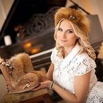 Таисия Селезнева (Taysia) - Ярмарка Мастеров - ручная работа, handmade