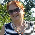 Татьяна (tatgark53) - Ярмарка Мастеров - ручная работа, handmade