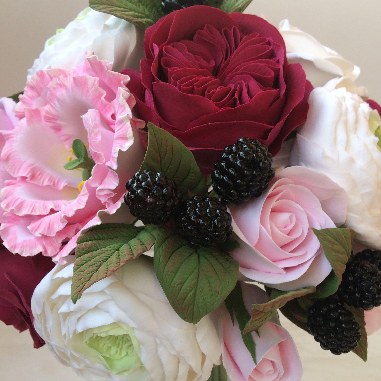 Заказать букет из пионовых роз доставка цветов по сша