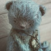 Материалы для творчества handmade. Livemaster - original item PDF sewing patterns Teddy bears