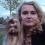 """""""Филисия - искры счастья"""" (misty777) - Ярмарка Мастеров - ручная работа, handmade"""