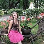 Ольга Гелецян (krossstitch) - Ярмарка Мастеров - ручная работа, handmade