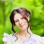 Щипунова Леся - Ярмарка Мастеров - ручная работа, handmade