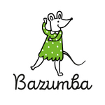 Bazumba - Ярмарка Мастеров - ручная работа, handmade