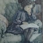 nbest - Ярмарка Мастеров - ручная работа, handmade