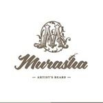 Наташа Мураша (murashahand) - Ярмарка Мастеров - ручная работа, handmade