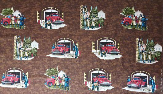 Шитье ручной работы. Ярмарка Мастеров - ручная работа. Купить 229 Хлопок. Handmade. Комбинированный, корейский хлопок, ткани для одежды