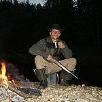 Дениска Власов (masterden) - Ярмарка Мастеров - ручная работа, handmade