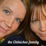 """Семейная мастерская """"The Chikechev"""" (chikechevfamily) - Ярмарка Мастеров - ручная работа, handmade"""