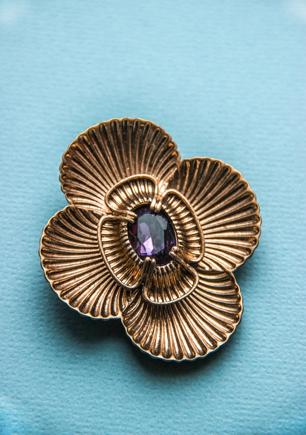 Napier.  Brooch-pendant, Vintage brooches, Moscow,  Фото №1