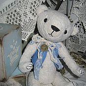 Куклы и игрушки ручной работы. Ярмарка Мастеров - ручная работа Принц Пломбирчик...... Handmade.