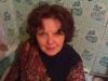 Чмелёва Татьяна Олеговна - Ярмарка Мастеров - ручная работа, handmade