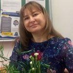 Анна Кабащ - Ярмарка Мастеров - ручная работа, handmade