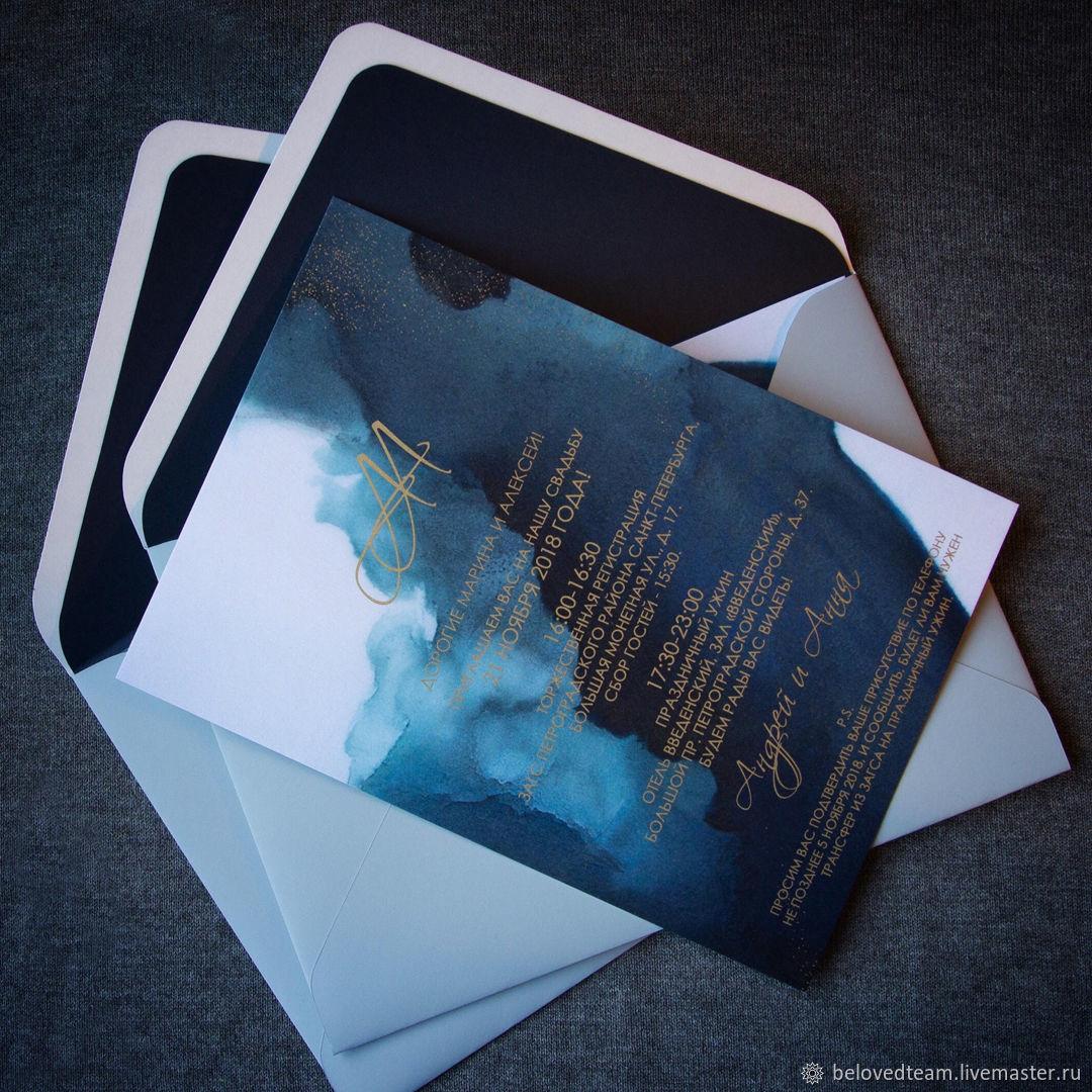 Открытка автомобилисту шелкография, открытку новым