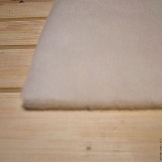 Шитье ручной работы. Ярмарка Мастеров - ручная работа. Купить Синтепон 200 гр/м.кв. Handmade. Белый, лоскутное шитье