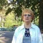 Наталия Мещанинова - Ярмарка Мастеров - ручная работа, handmade