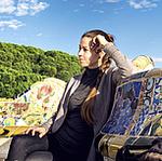Marina K. (mar_posadskaya) - Ярмарка Мастеров - ручная работа, handmade