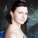Lona_Style (Наталья) - Ярмарка Мастеров - ручная работа, handmade