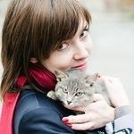 Ирина Беринцева - Ярмарка Мастеров - ручная работа, handmade