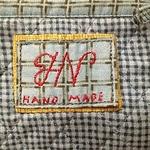 Наташа Narbut - Ярмарка Мастеров - ручная работа, handmade