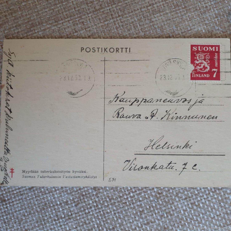 той почтовые открытки новокузнецк рожденья причина для