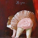 Лариса (Domovichki) - Ярмарка Мастеров - ручная работа, handmade