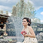 Юлия Хайруллина (julasha) - Ярмарка Мастеров - ручная работа, handmade