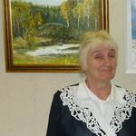 Лина Иванова - Ярмарка Мастеров - ручная работа, handmade