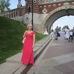 Галина Викторовна - Ярмарка Мастеров - ручная работа, handmade
