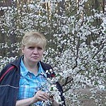 Ольга Солдатова (-Bordo-) - Ярмарка Мастеров - ручная работа, handmade