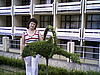 Светлана (cvetochek2904) - Ярмарка Мастеров - ручная работа, handmade