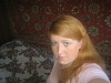 Рыбалова Ирина Андреевна - Ярмарка Мастеров - ручная работа, handmade