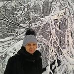 Светлана Машкоева (Svetlancik76) - Ярмарка Мастеров - ручная работа, handmade