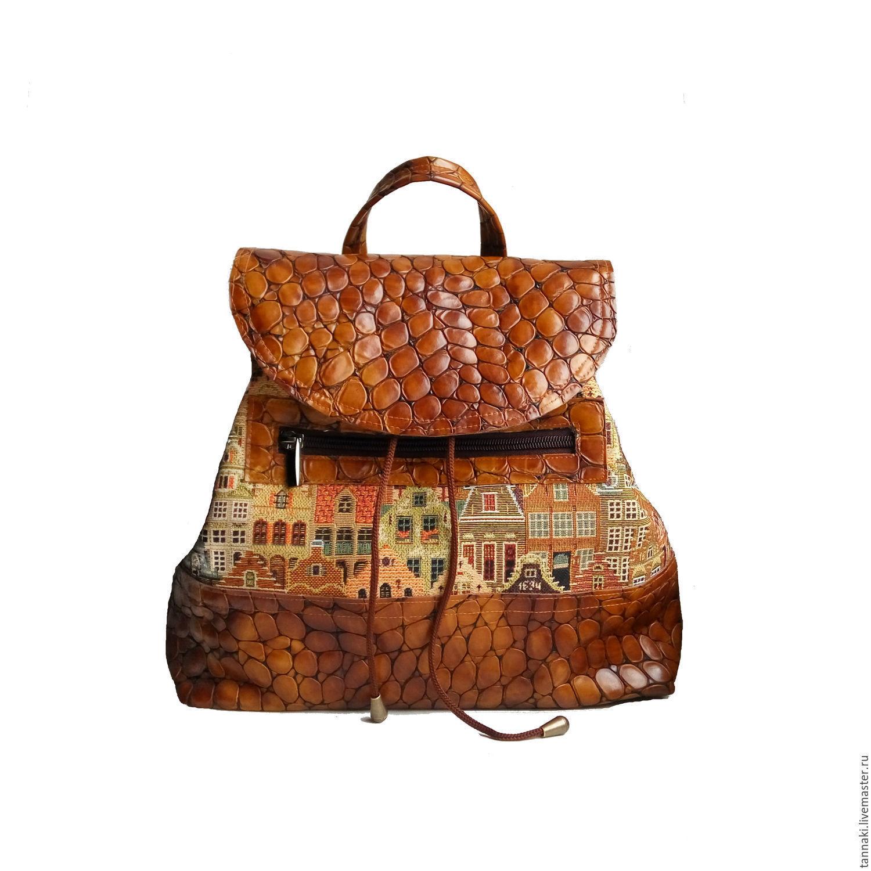 Buy Backpacks fa77c20989ab2