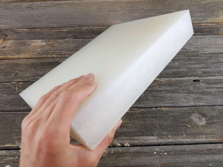 Плита 29x22х5см для пробойников, Инструменты для шитья, Кимры,  Фото №1